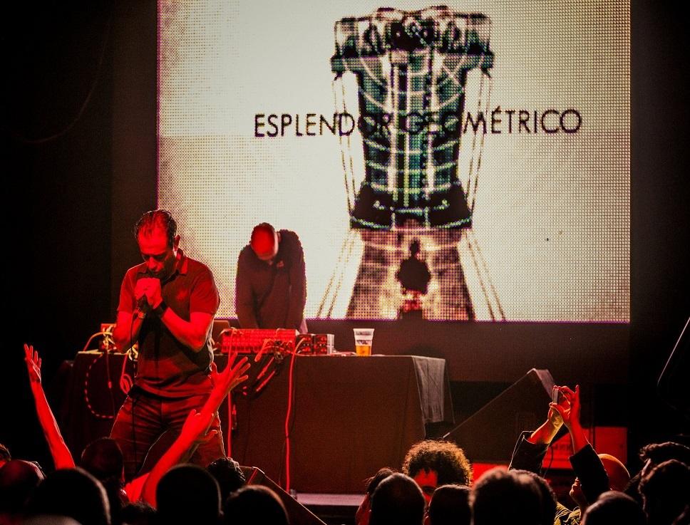 Las Cigarreras acogerá el Festival ENSO