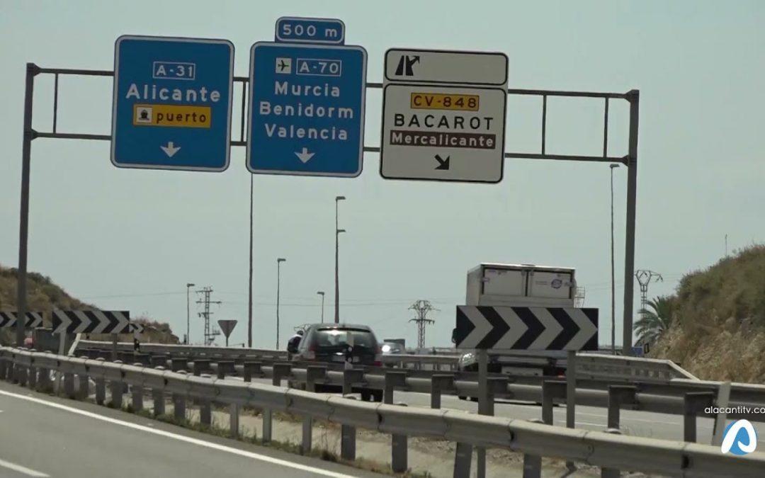 La Generalitat mantiene la apuesta por el Bono Viaje