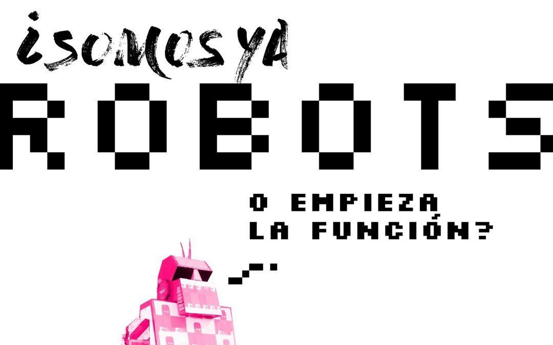 El MACA presenta la sexta edición del programa educativo Menuts Veïns