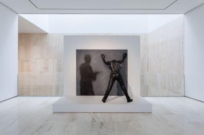 El MACA abre con la UMH una línea de investigación sobre la neurociencia del arte y la creatividad