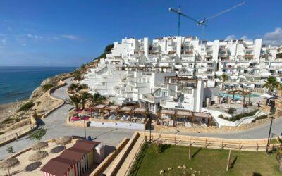 El Campello suma 900 camas en apartamentos turísticos