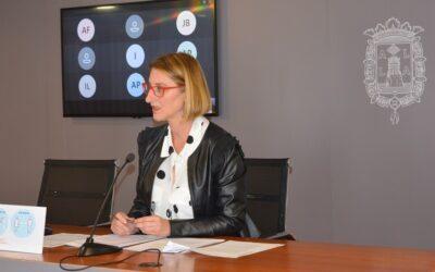 Alicante impulsa cursos con certificado de profesionalidad para desempleados