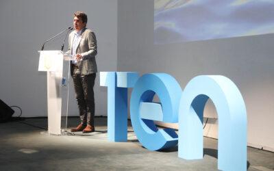 Costa Blanca destina 600.000 euros a reactivar el sector turístico