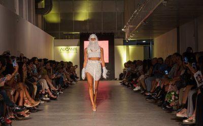 La 'Alicante Fashion Week' vuelve en las pasarelas del puerto y de Impulsalicante