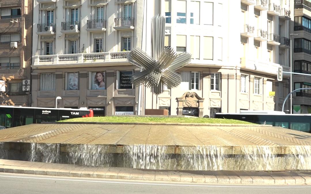 El Ayuntamiento crea el premio 'Eusebio Sempere' a la creación y pensamiento artístico