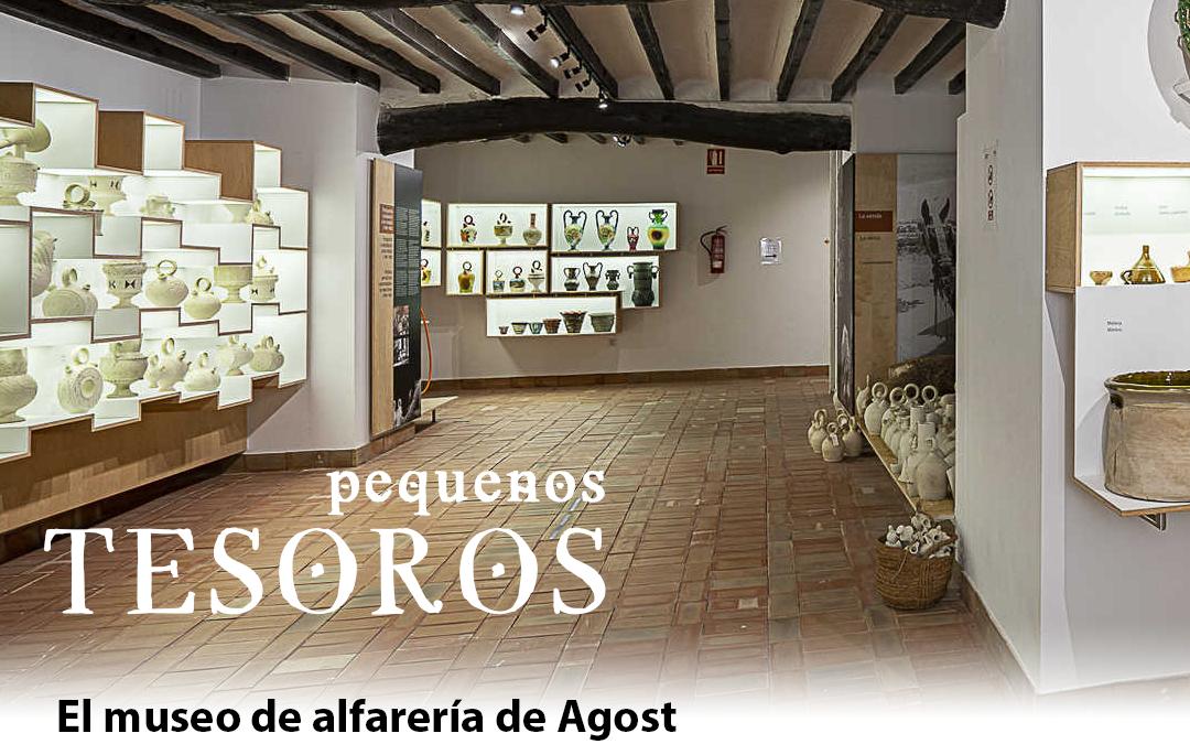 El Instituto Gil-Albert inaugura un ciclo para divulgar el patrimonio cultural