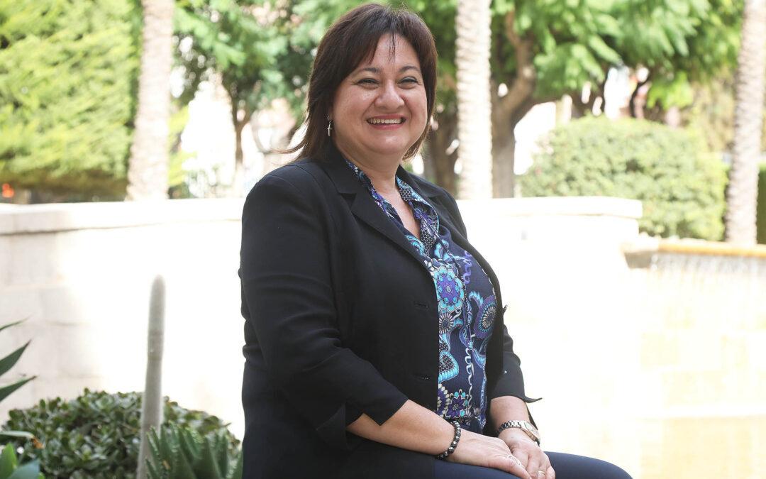 La Diputación destina 780.000 euros a ayudas para entidades sociales de la provincia